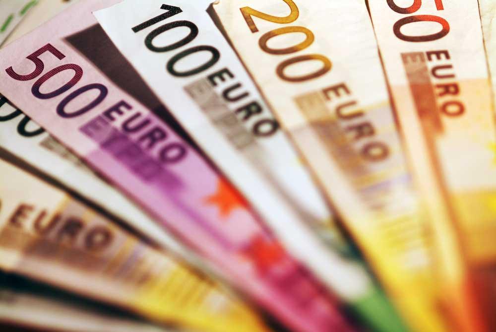 Read more about the article Geld und Glaubenssätze