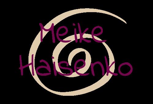 Meike Haisenko